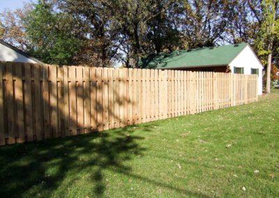 WoodFence5_Cedar Shadow Box Fence 1200x1000