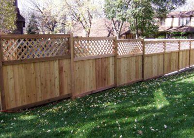 WoodFence6 1200x1000