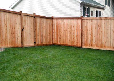 WoodFence7 1200x1000