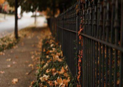 gatemaninc-iron-fence-1200x1000