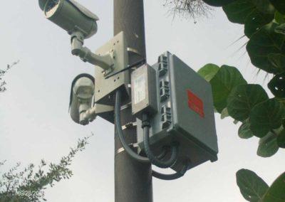 13-wireless-security-camera 1200x1000