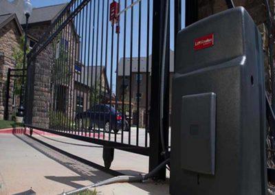 15-sliding-access-control-gate 1200x1000