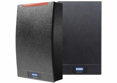 4-hid_edge_evo_ehr40-k_3-100653804-large card reader 1200x1000