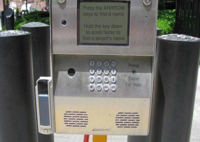 7-Telephone_Entry 1200x1000