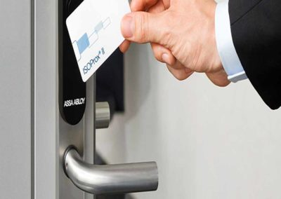 9-access-control-3 1200x1000
