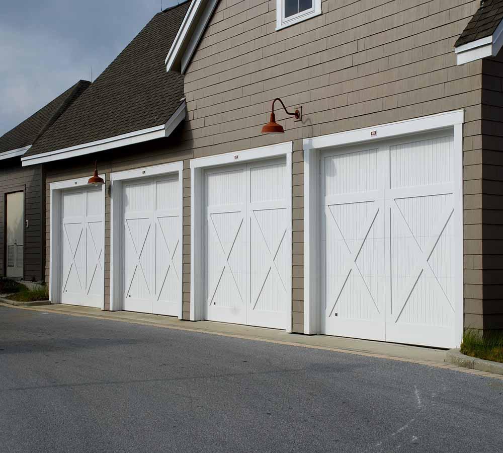 Apartment Complex Gatemaninc Carry Operators From Industry Leader Liftmaster Garage Door